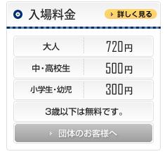 スクリーンショット 2015-01-01 21.25.20