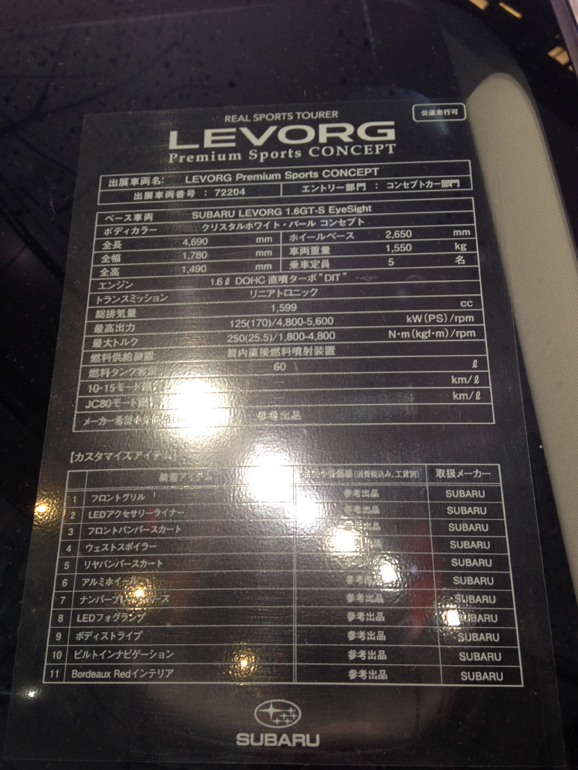 LEVORG_0476