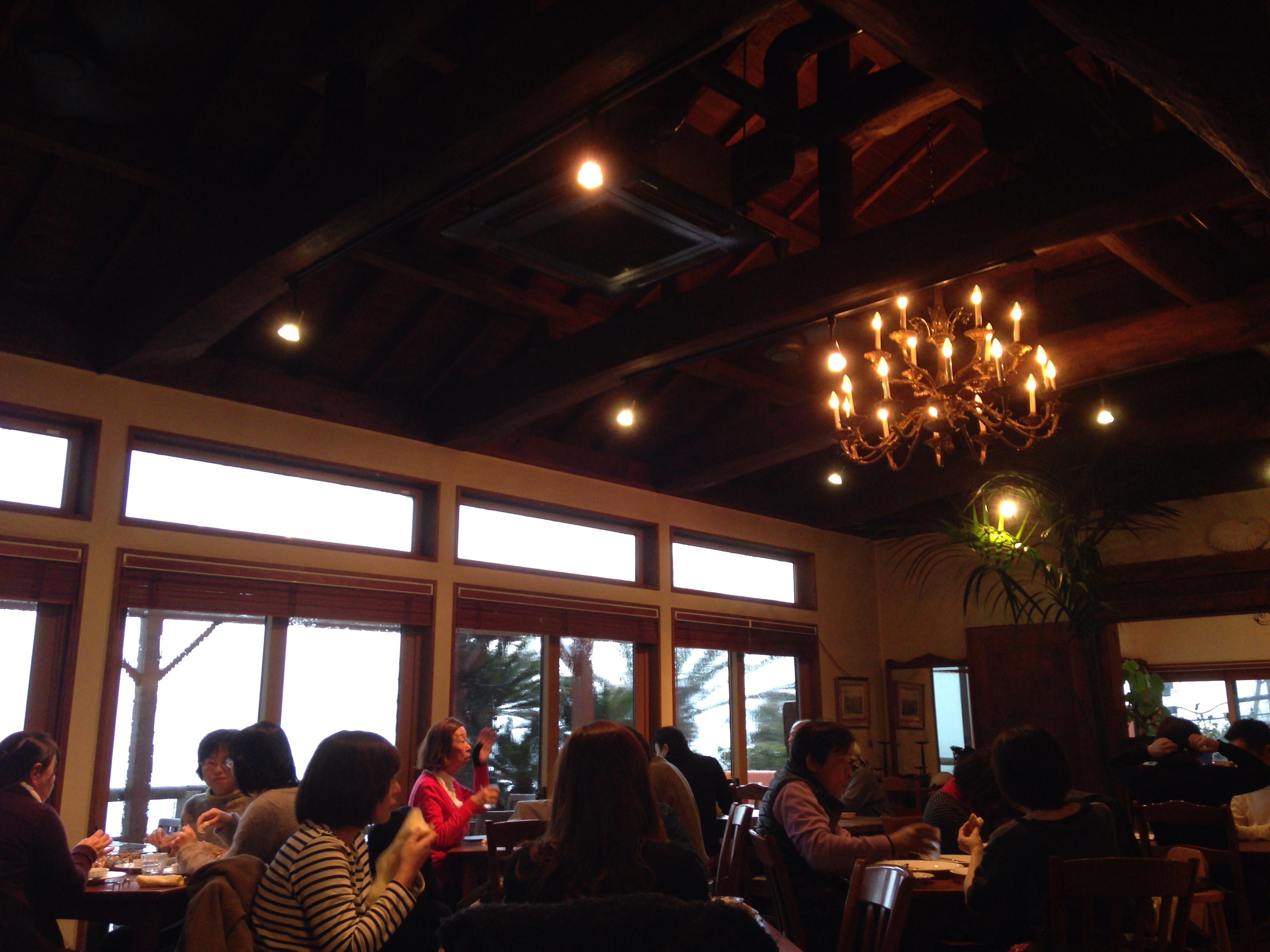 itoshima_0532