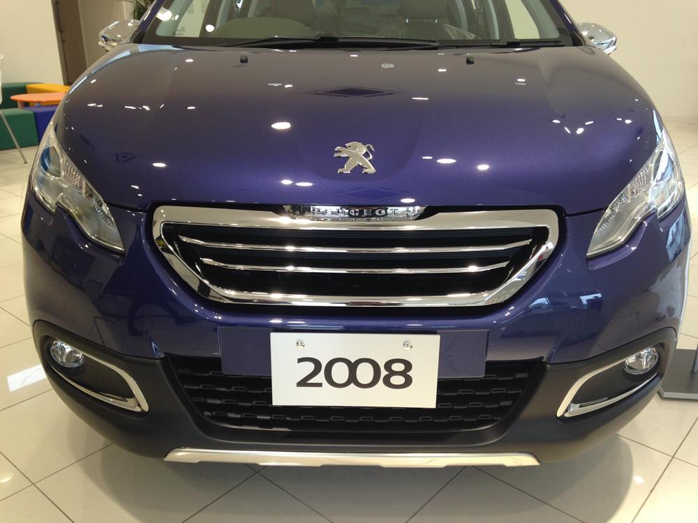 Peugeot2008_0928 コピー