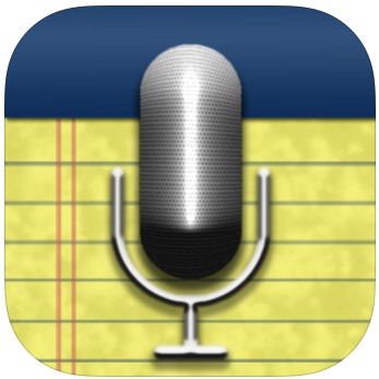 Audionote_icon