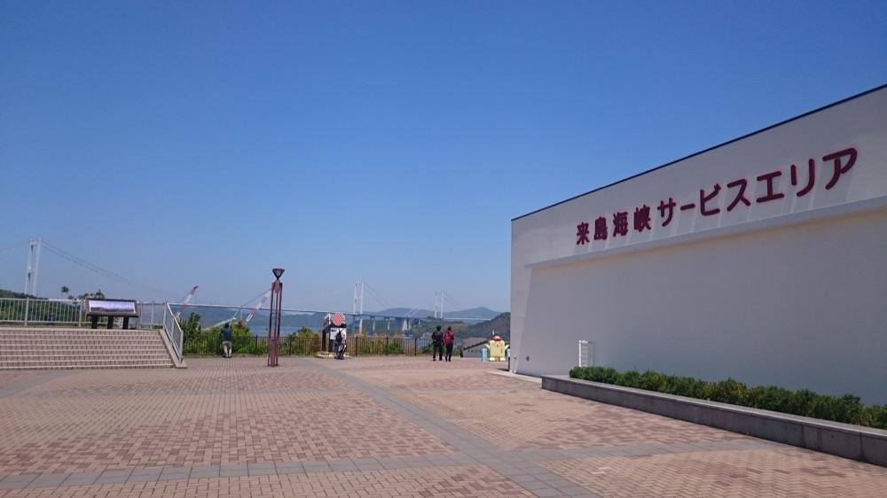 DSC_0341