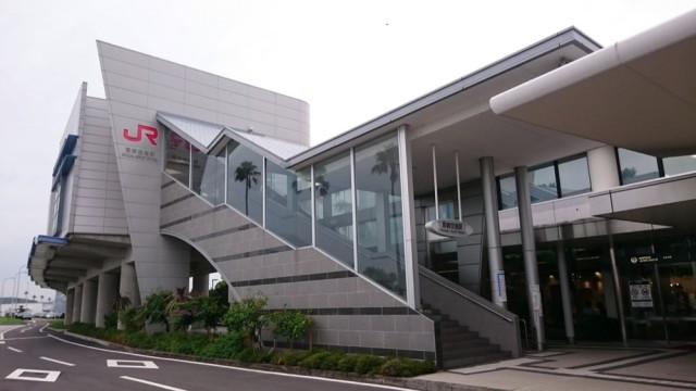miyazaki-airport_0657