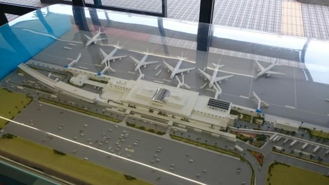 miyazaki-airport_0661