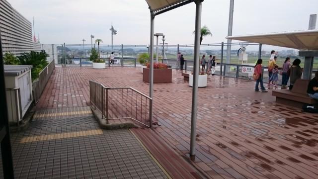 miyazaki-airport_0662