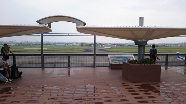 miyazaki-airport_0663