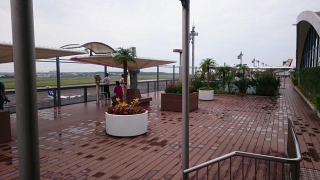 miyazaki-airport_0664