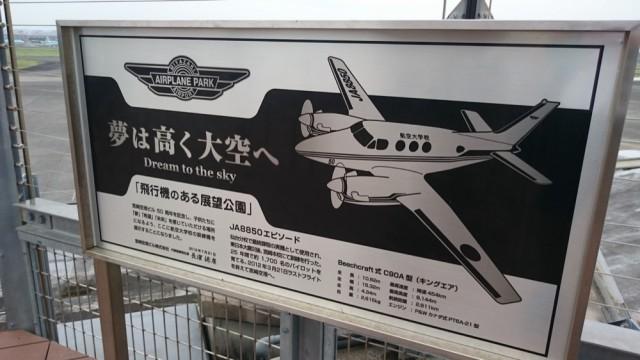 miyazaki-airport_0673