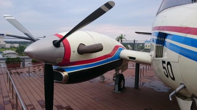 miyazaki-airport_0675