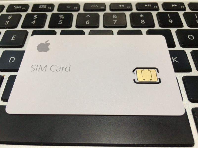AppleSIM_1399