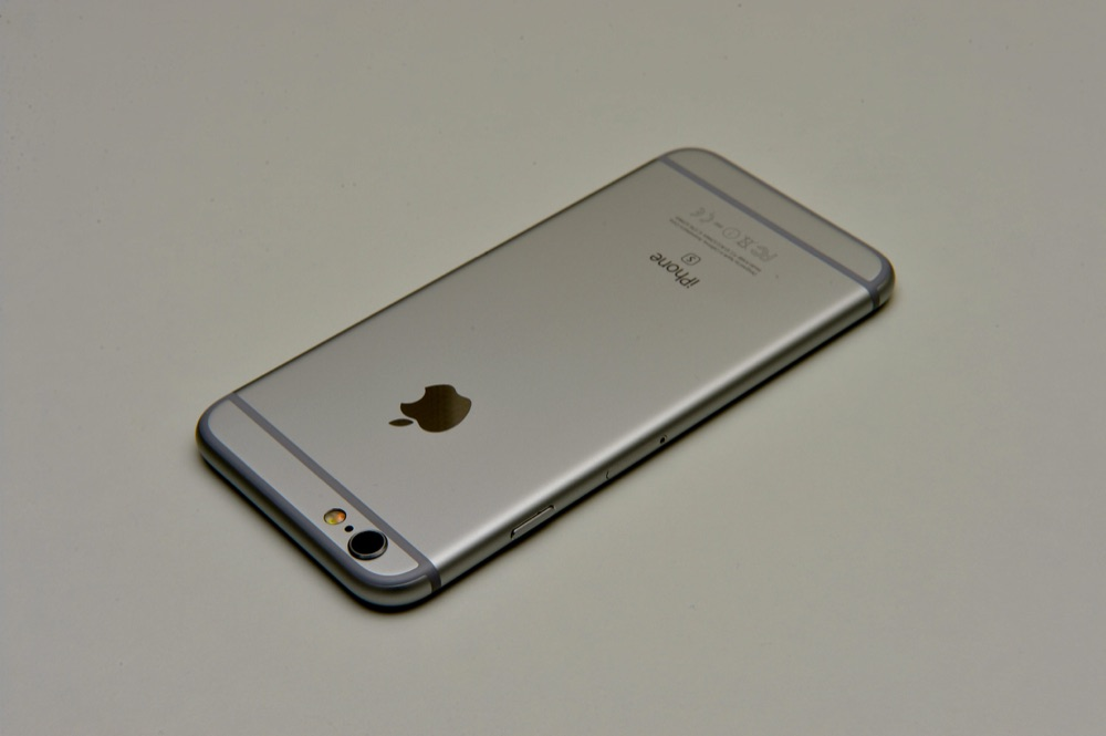 iPhone6s_9576