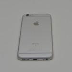 iPhone6s_9581