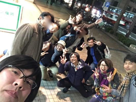 RakugakiFukuoka_2384
