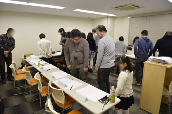 RakugakiFukuoka_8391