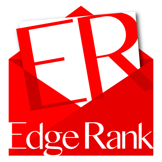 Edge-Rank_rogo