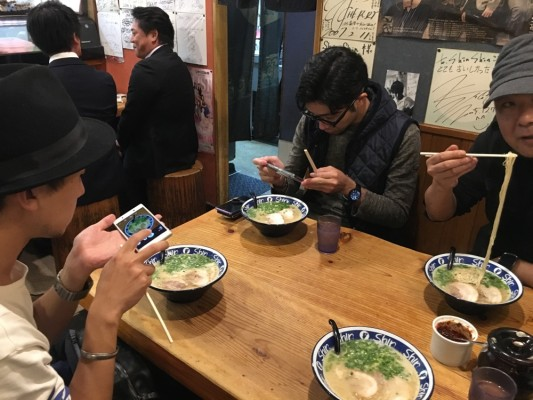 iPhone6s_XperiaZ5_1516