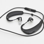 Klipsch_R6_Bluetooth_9738