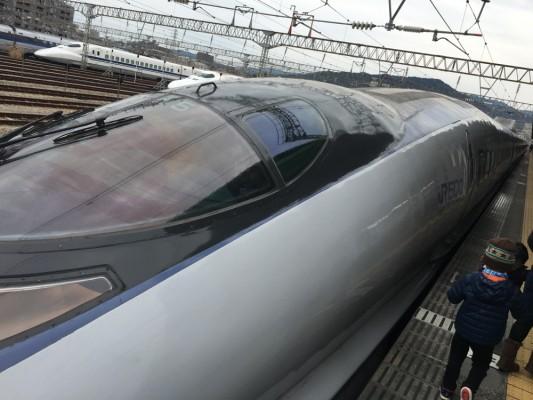 westJr_shinkansen_5733