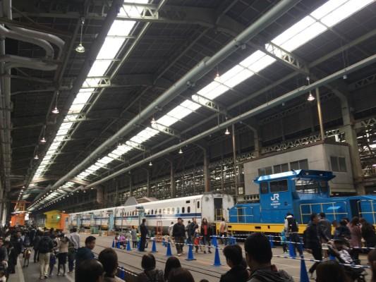 westJr_shinkansen_5741