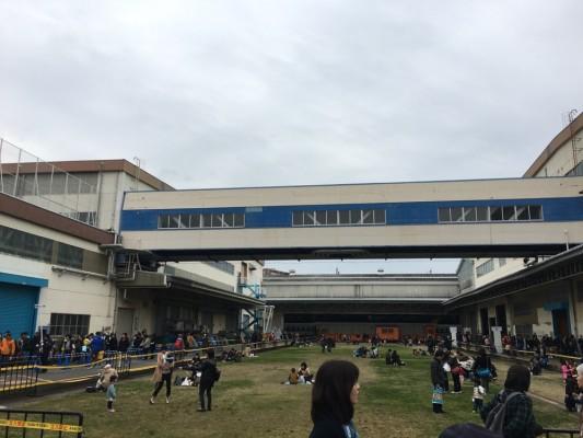 westJr_shinkansen_5764