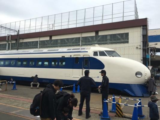westJr_shinkansen_5766