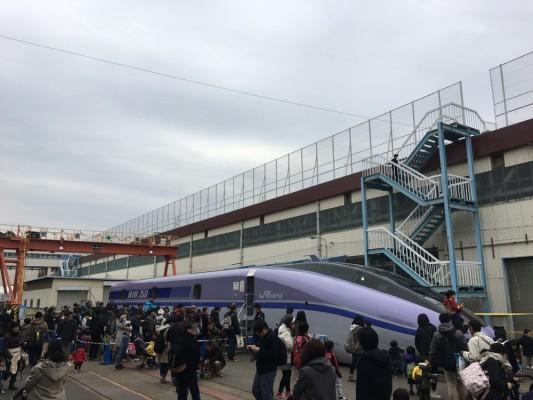 westJr_shinkansen_5767