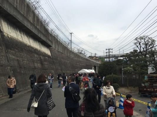 westJr_shinkansen_5775