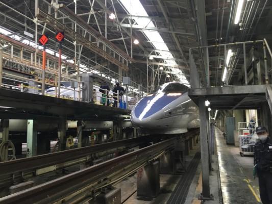 westJr_shinkansen_5786