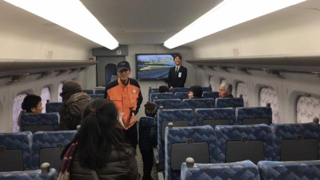 westJr_shinkansen_5788