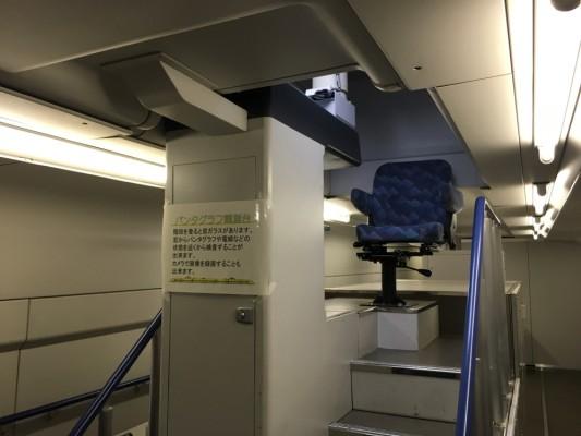 westJr_shinkansen_5826