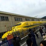 westJr_shinkansen_5857