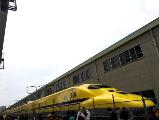 westJr_shinkansen_5869