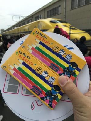 westJr_shinkansen_5872