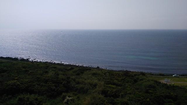 tsunoshima_1114