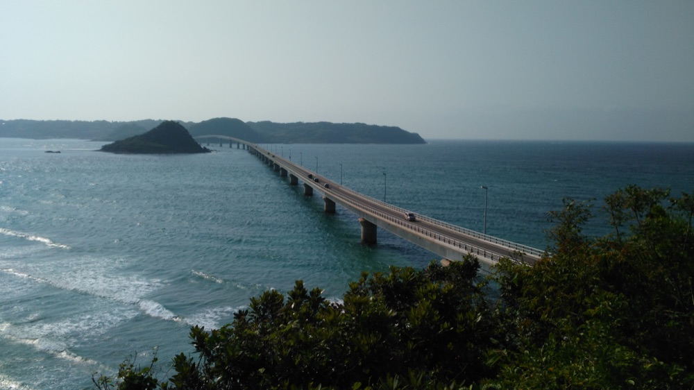 tsunoshima_1742