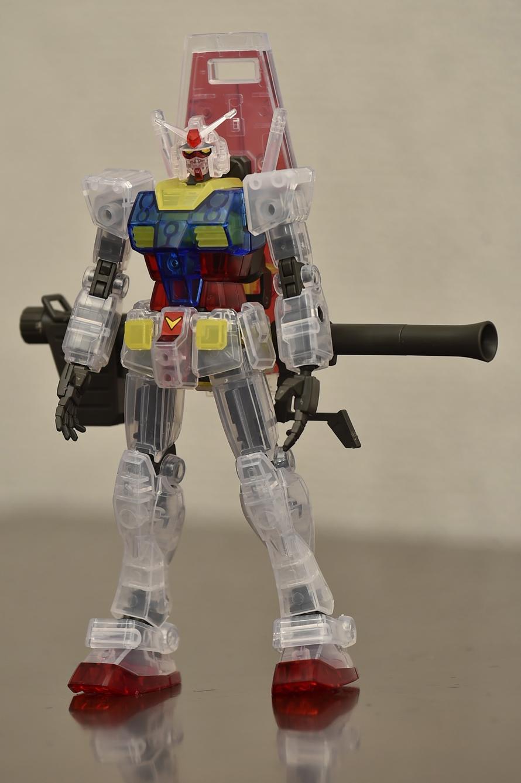 gundam_rx78-2_clear_6878