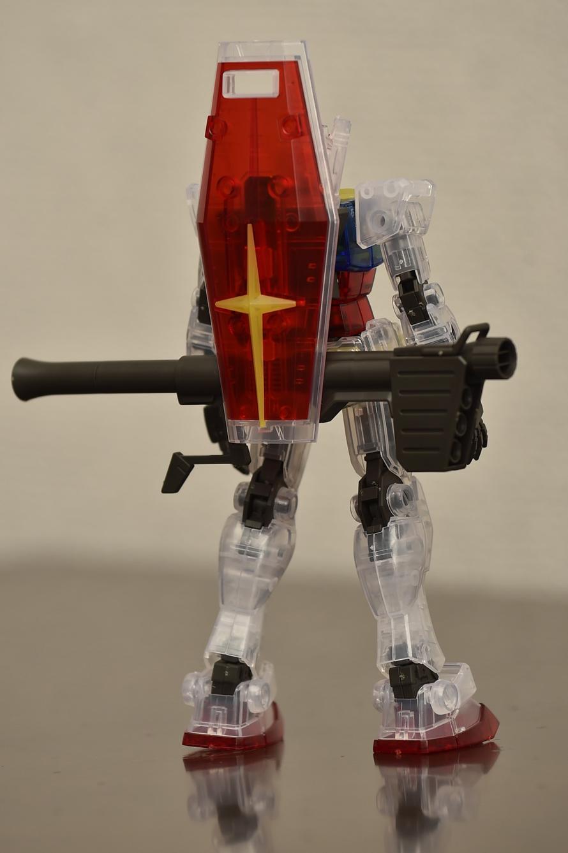 gundam_rx78-2_clear_6881