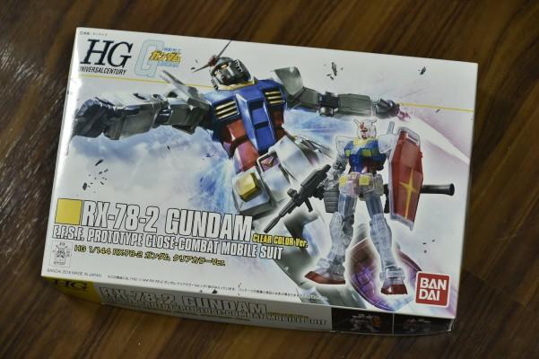 gundam_rx78-2_clear_6905