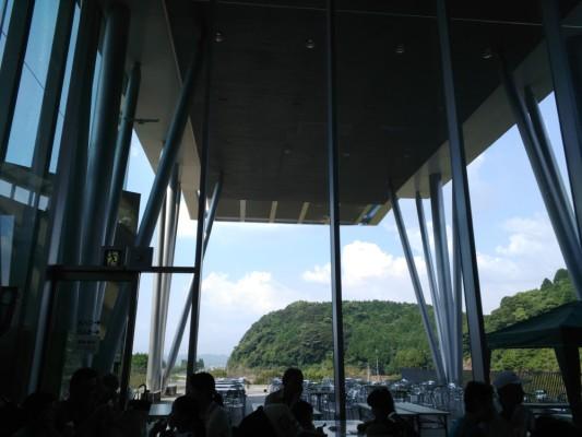 saga_takeo_yumeginga_53734