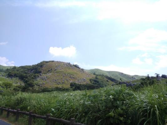 senbutsu-cave_112834