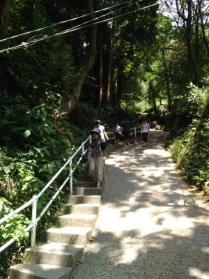 senbutsu-cave_122743