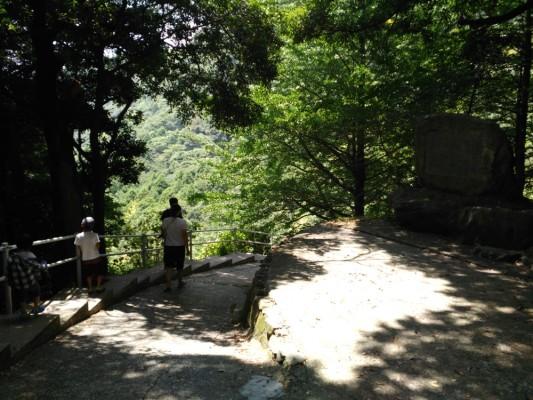 senbutsu-cave_123242