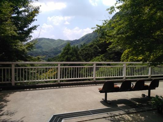 senbutsu-cave_123433