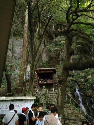 senbutsu-cave_124024