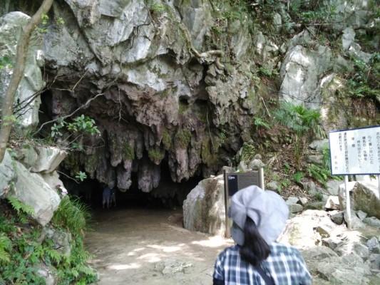 senbutsu-cave_125811