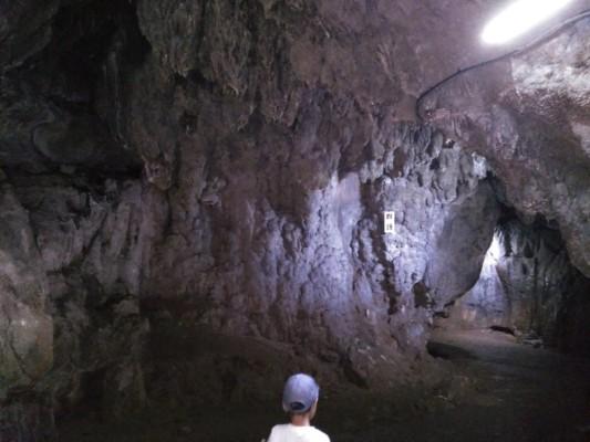 senbutsu-cave_130126