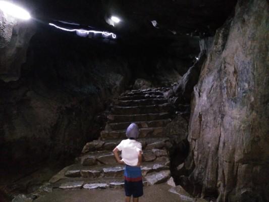 senbutsu-cave_130226