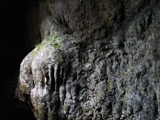 senbutsu-cave_130448