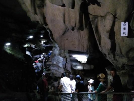 senbutsu-cave_131001