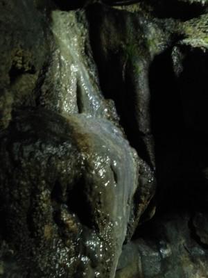 senbutsu-cave_135147
